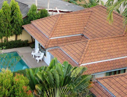 Hot Price! 30% Off Pool Villas