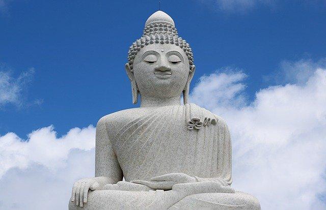 big buddha chalong phuket